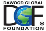 Dawood Global Foundation